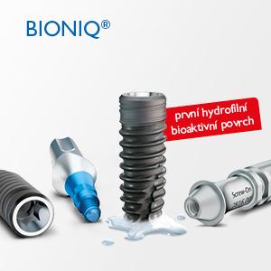 BioniQ®