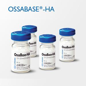 OssaBase®-HA