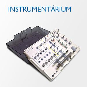 Instrumentárium