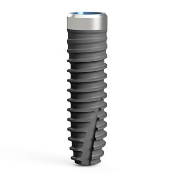 Implantát BioniQ<sup>®</sup> Plus S4.0