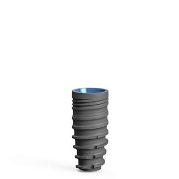 Implantát BioniQ<sup>®</sup> S3.5