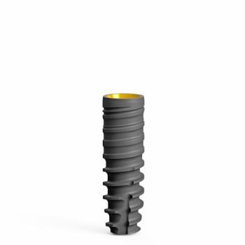 Implantát BioniQ<sup>®</sup> S2.9